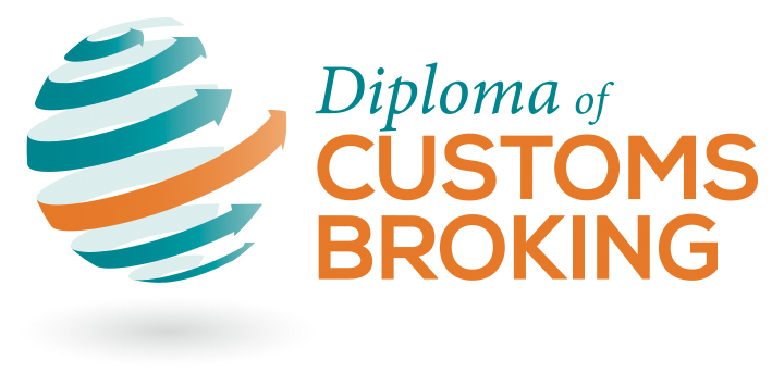 event display tli diploma of customs broking tli50816 diploma of customs broking