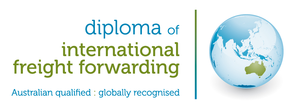 Diploma of International Freight Forwarding (TLI50316)